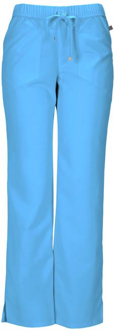 Heartsoul 20102A-TRQ Pantalon Medico