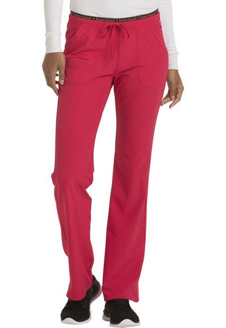 Heartsoul 20110-SBRH Pantalon Medico
