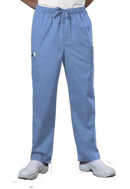 Cherokee 4243-CIEW Pantalon Medico