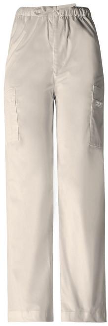 Cherokee 4243-KAKW Pantalon Medico