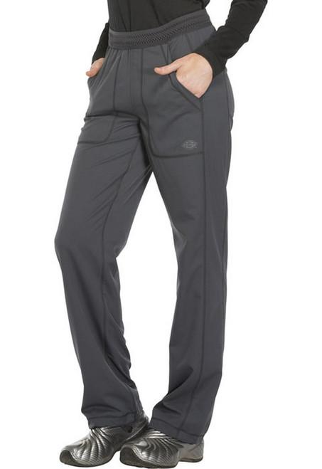 Dickies Medical DK120-PWT Pantalon Medico