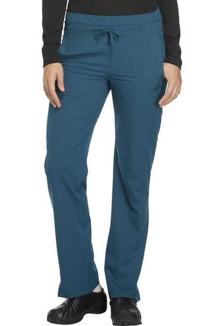 Dickies Medical DK130-CAR Pantalon Medico