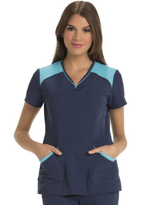 Heartsoul HS652-NAYH Filipina Medica