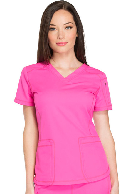 Dickies Medical DK730-COPK Filipina Medica