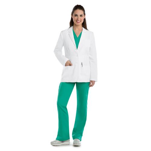 4456-10 Bata Medica