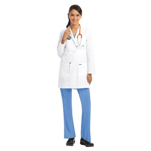 4481-10 Bata Medica