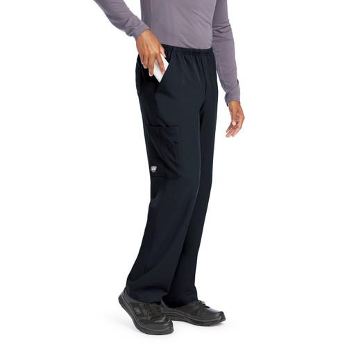 Skechers SK0215-1 Pantalon Quirurgico