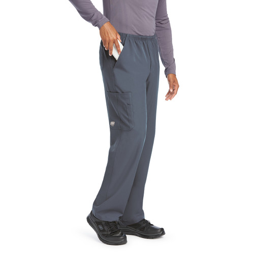 Skechers SK0215-18 Pantalon Quirurgico
