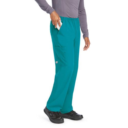 Skechers SK0215-39 Pantalon Quirurgico