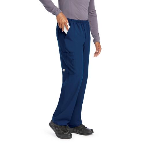 Skechers SK0215-41 Pantalon Quirurgico