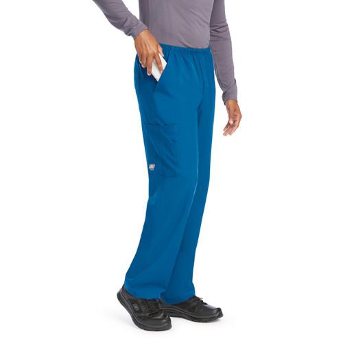 Skechers SK0215-8 Pantalon Quirurgico