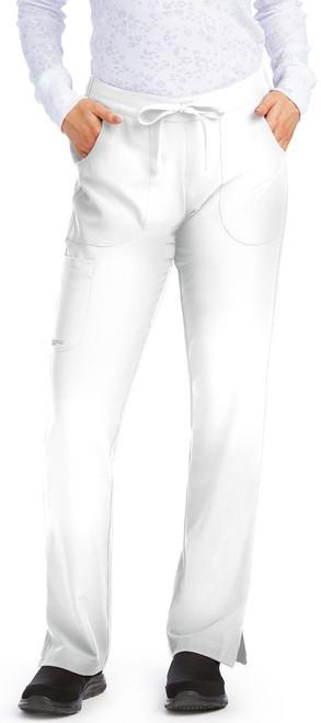 SK201-10 Pantalon Quirurgico