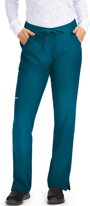 SK201-328 Pantalon Quirurgico