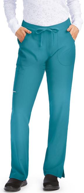 SK201-39 Pantalon Quirurgico