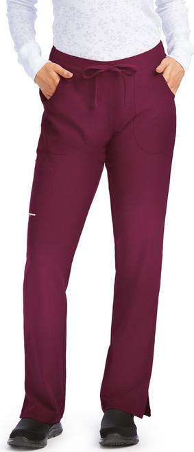 SK201-65 Pantalon Quirurgico