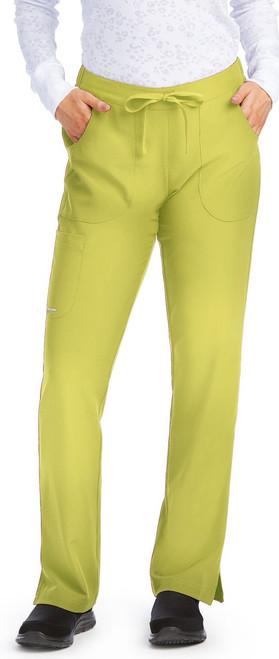 SK201-738 Pantalon Quirurgico