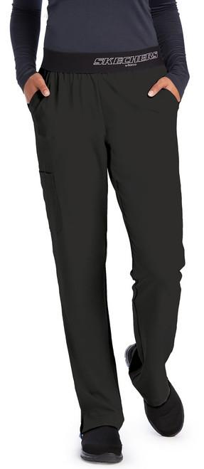 SK202-1 Pantalon Quirurgico