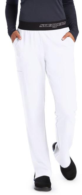 SK202-10 Pantalon Quirurgico