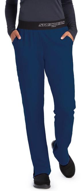 SK202-41 Pantalon Quirurgico