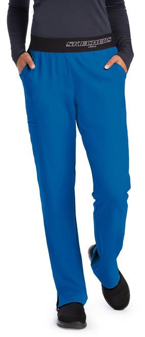 SK202-8 Pantalon Quirurgico