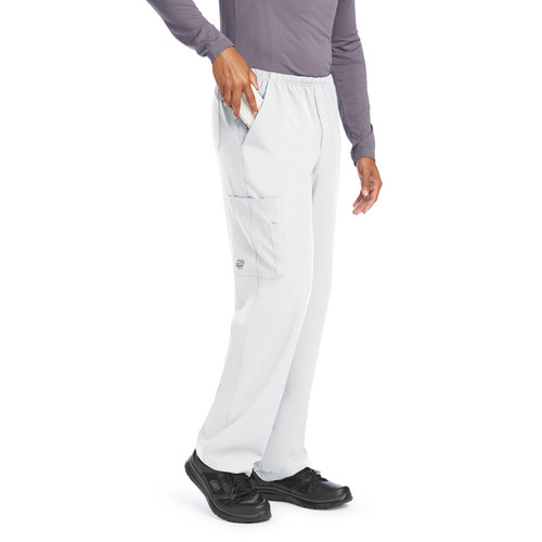 Skechers SK0215X-10 Pantalon Quirurgico