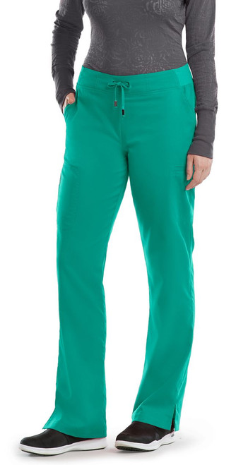 Grey's Anatomy 4277-360 Pantalon Quirurgico
