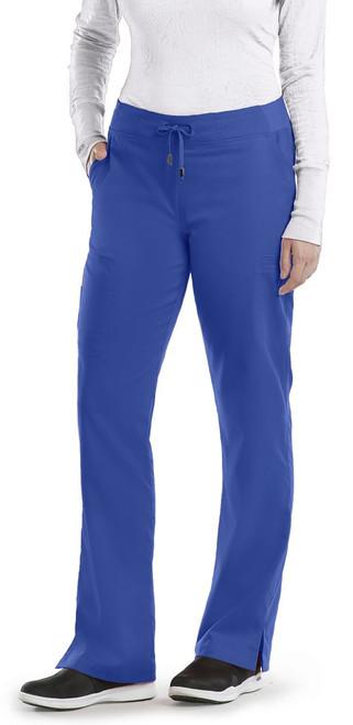 Grey's Anatomy 4277X-503 Pantalon Quirurgico