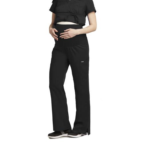 Grey's Anatomy 6202-1 Pantalon de Maternidad