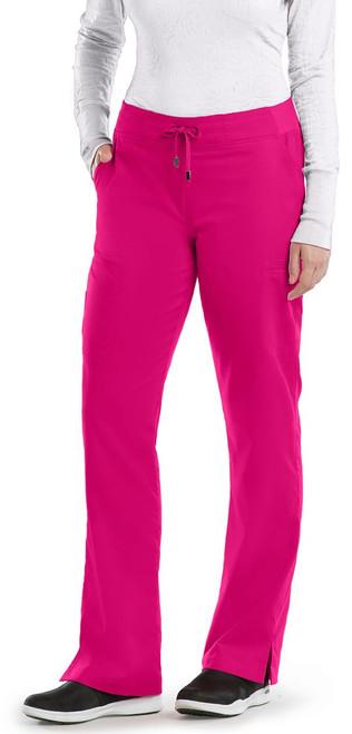 Grey's Anatomy 4277-637 Pantalon Quirurgico