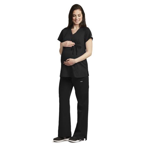 Grey's Anatomy 6103-1 Filipina de Maternidad