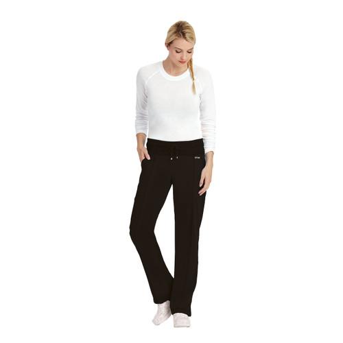 4276X-1 Pantalon Quirurgico
