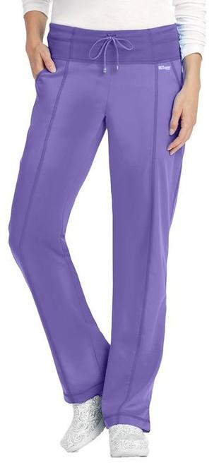 4276X-548 Pantalon Quirurgico