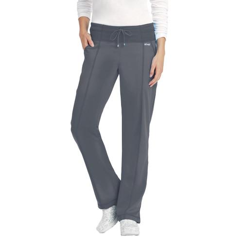 4276X-910 Pantalon Quirurgico