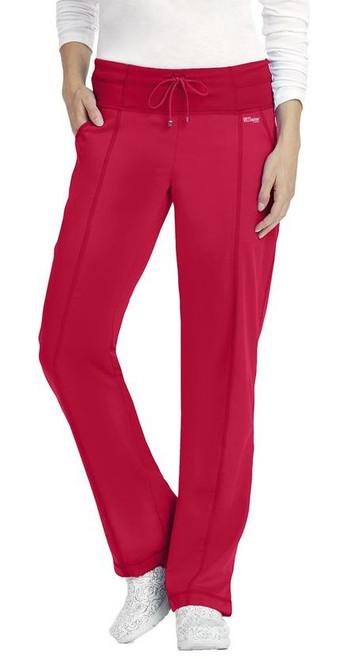 4276X-600 Pantalon Quirurgico