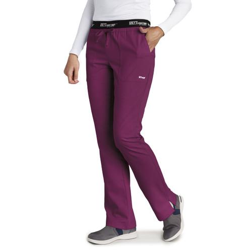 4275X-65 Pantalon Quirurgico