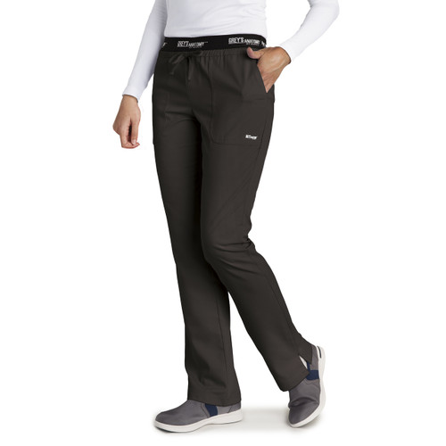 4275X-1 Pantalon Quirurgico