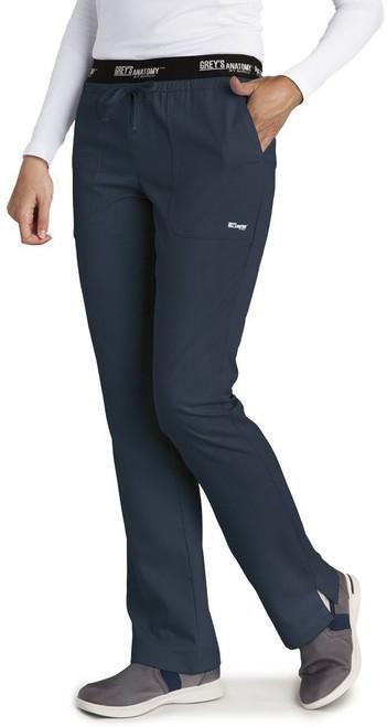 4275X-905 Pantalon Quirurgico
