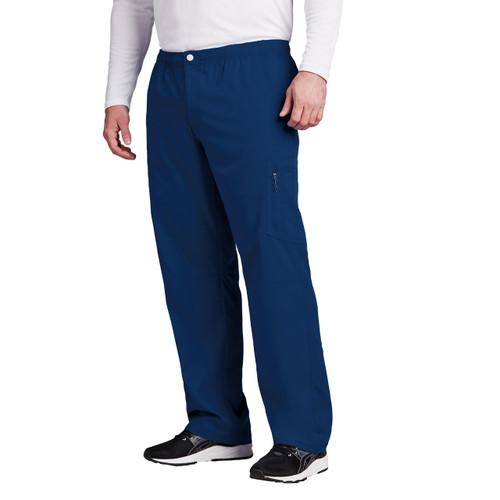 0215X-23 Pantalon Quirurgico