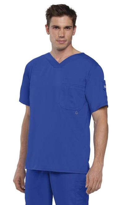 Grey's Anatomy 0107X-503 Filipina Quirurgica