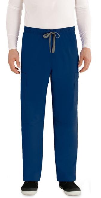 212-23 Pantalon Quirurgico