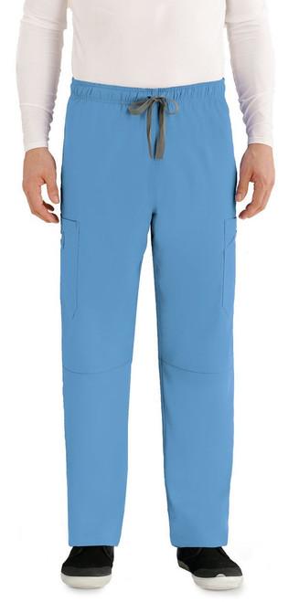 212-40 Pantalon Quirurgico