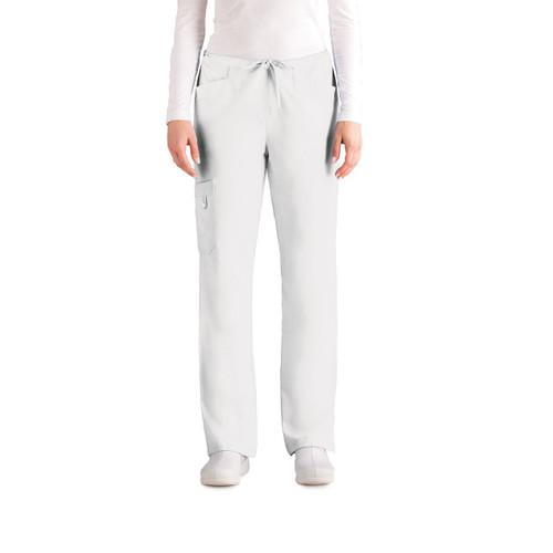 2208-10 Pantalon Quirurgico