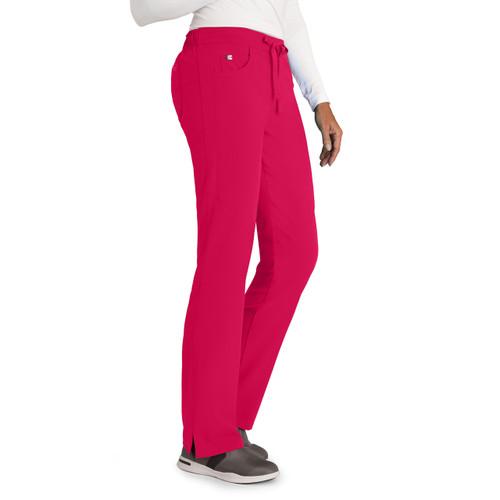 2210-632 Pantalon Quirurgico