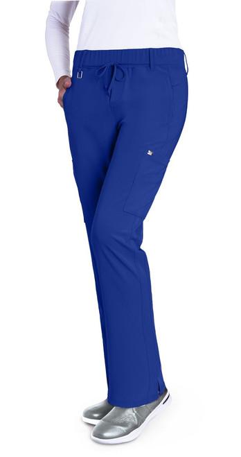 2218X-503 Pantalon Quirurgico