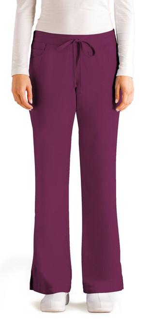 4232X-65 Pantalon Quirurgico