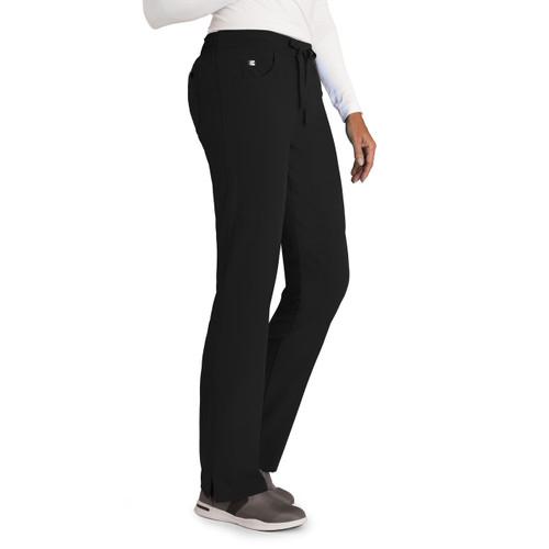 2210-1 Pantalon Quirurgico