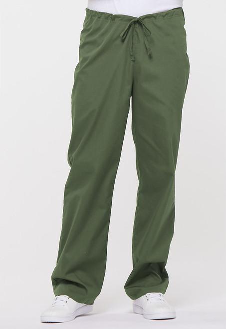 Dickies Medical 83006-OLWZ Pantalon Quirurgico