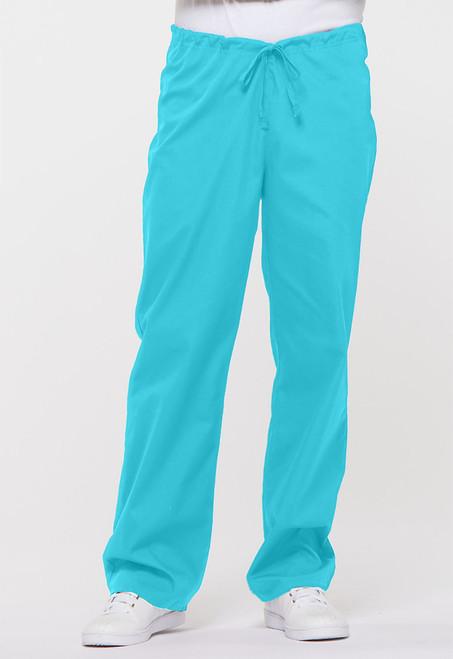 Dickies Medical 83006-TQWZ Pantalon Quirurgico
