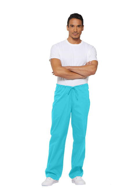 83006X-TQWZ Pantalon Quirurgico