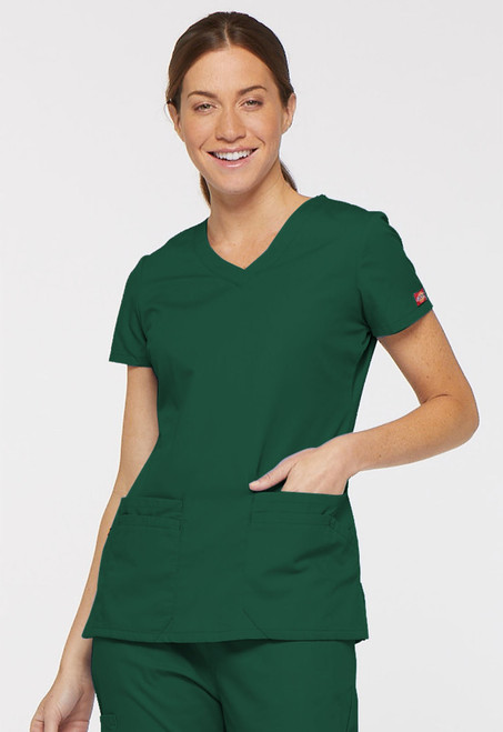 Dickies Medical 85906-HUWZ Filipina Quirurgica